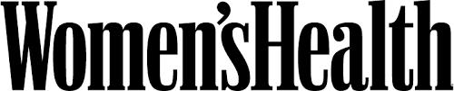 メディア掲載実績 マインドフルネス MELON 評判 webメディア Women's Health 画像