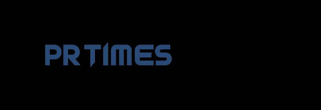 PR Times STORY ストーリー プレス リリース MELON 創業 マインドフルネス ロゴ 画像