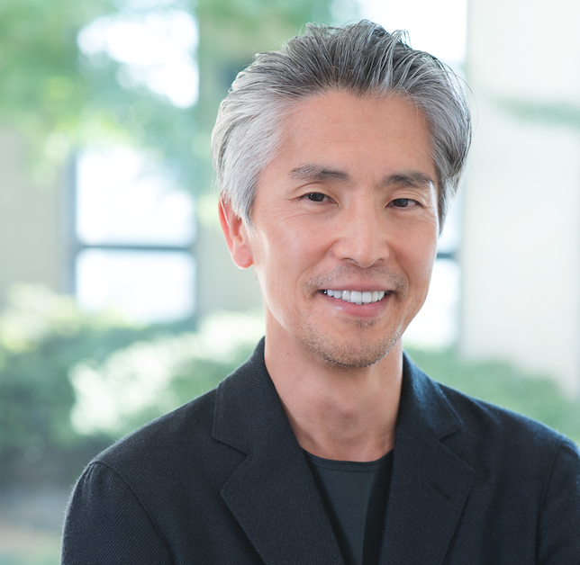 久賀谷亮 イェール大学 医学博士 UCLA 非常勤医 カイザー