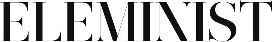 ELEMINIST ロゴ 株式会社トラストリッジ