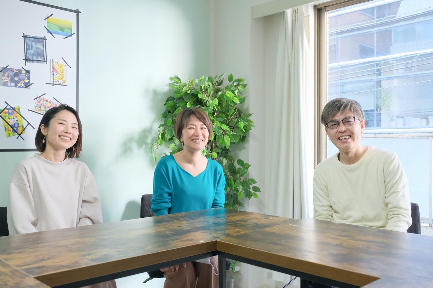 melon カスタマー インタビュー コツ